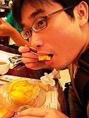香港也要回味II:DSC00098