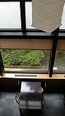 2009年遊東京箱根富士day 4:DSCN3493.JPG