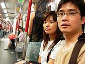 香港也要回味II:DSC00103