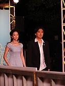 2006金馬獎星光大道‧明星踏入紅地毯:DSC00107
