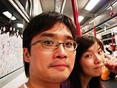 香港也要回味II:DSC00107
