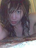 ◤明明就是妳!:礁溪泡湯樂2