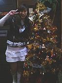 ◤明明就是妳!:聖誕快樂1