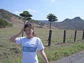 ◤明明就是妳!:墾丁國家公園
