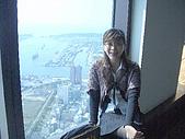 ◤明明就是妳!:高雄85大樓
