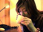 ◤明明就是妳!:忠實阿淺的一杯咖啡
