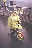 ◤天使:愛騎車車的~煜 1