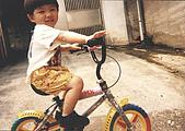◤天使:愛騎車車的~煜 2