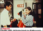 ◤文章圖片:TOKYO LOVE STORY3