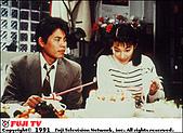 ◤文章圖片:TOKYO LOVE STORY4