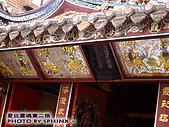 ◤台灣宗教地方民俗:現在最夯的月老廟 霞海城隍廟 5