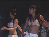 ◤美女:2007音樂祭美女3