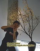 ◤煜-淺家小犬:2007.10.27 鶯歌桃園一日遊 11