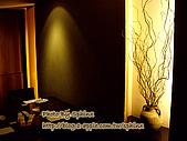 ◤空間の品味寫真:立花法式日本料理 1