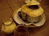 ◤就是ㄈㄟˊ死妳:泰國/椰子燉燕窩 1