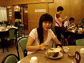 ◤就是ㄈㄟˊ死妳:泰國/椰子燉燕窩 2