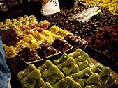 ◤就是ㄈㄟˊ死妳:泰國夜市水果攤 1