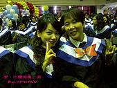 ◤98級畢業典禮: