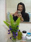 ◤明明就是妳!:閨房浴室^^