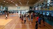 105.5.21 中山盃籃球3對3比賽:105年中山盃籃球3對3比賽_6966.jpg