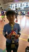 105.5.21 中山盃籃球3對3比賽:105年中山盃籃球3對3比賽_6585.jpg