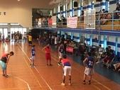 105.5.21 中山盃籃球3對3比賽:105年中山盃籃球3對3比賽_6565.jpg