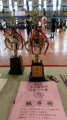 105.5.21 中山盃籃球3對3比賽:105年中山盃籃球3對3比賽_7183.jpg