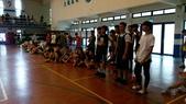 105.5.21 中山盃籃球3對3比賽:105年中山盃籃球3對3比賽_7607.jpg