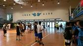 105.5.21 中山盃籃球3對3比賽:105年中山盃籃球3對3比賽_7298.jpg