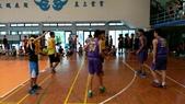 105.5.21 中山盃籃球3對3比賽:105年中山盃籃球3對3比賽_7161.jpg