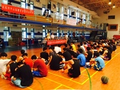 105.5.21 中山盃籃球3對3比賽:105年中山盃籃球3對3比賽_7419.jpg