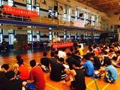 105.5.21 中山盃籃球3對3比賽:105年中山盃籃球3對3比賽_7956.jpg
