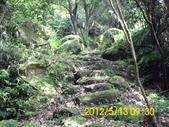 獅頭山 鄉長山:DSCI0036.jpg