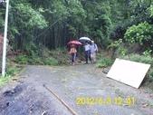 長壽山 成福山 十八羅漢奇岩:DSCI0071.jpg