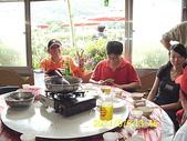 陽峰古道暨竹子湖聚餐:DSCI0059.jpg