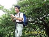 碧山露營場:DSCI0008.jpg
