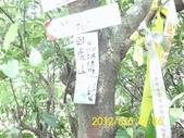 三角嶺頭山 臥虎山 內木山:DSCI0098.jpg