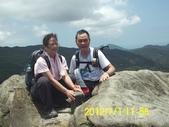 夢湖 新山:DSCI0034.jpg