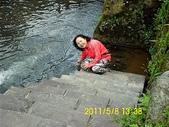 陽峰古道暨竹子湖聚餐:DSCI0053.jpg