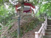 苗栗鳴鳳古道 番子寮山:DSCN1271.JPG