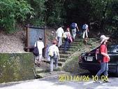 碧山露營場:DSCI0028.jpg
