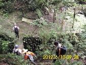 翡翠水庫後花園探路:DSCI0063.jpg