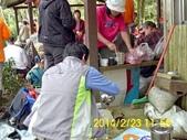 四面頭山 鵝角格山:DSCI0046.jpg
