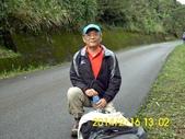 雙溪區柑腳山:DSCI0031.jpg