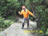 夢湖 新山:DSCI0026.jpg