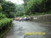 長壽山 成福山 十八羅漢奇岩:DSCI0014.jpg