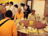 中華健行42周年慶:DSCI0039.jpg