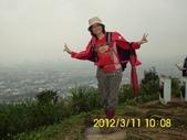 三角埔頂山 青龍嶺 大同山:DSCI0020.jpg