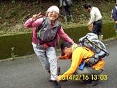 雙溪區柑腳山:DSCI0033.jpg