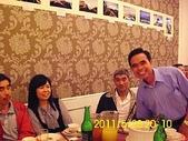 中華健行42周年慶:DSCI0063.jpg